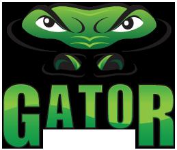 Gator Roofing